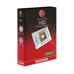 Hoover H82