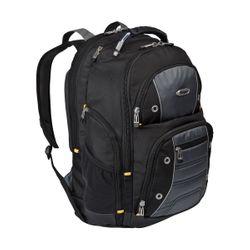 """Targus Drifter Backpack 15.6"""" Black/Grey"""