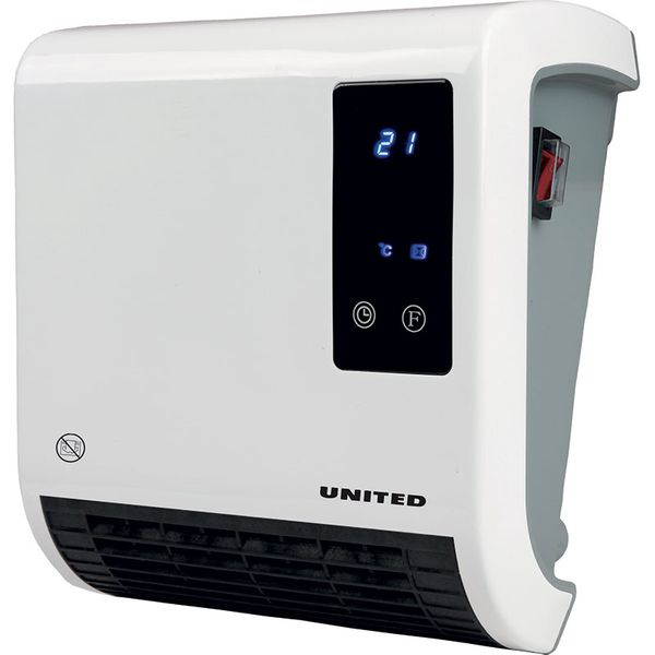 United UHB878