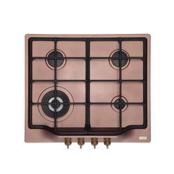 Franke FHTL 604 3G Bronze