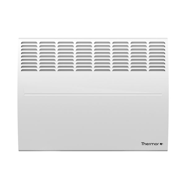 Thermor Evidence 3 Elec (415604)