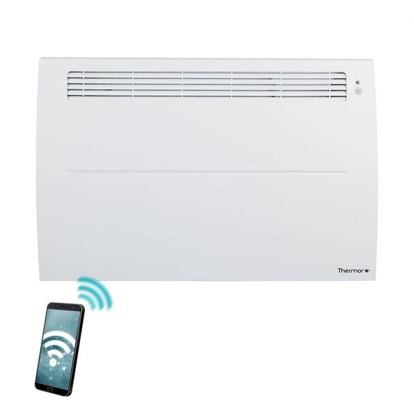 Thermor 400779 Soprano Sense Wi-Fi