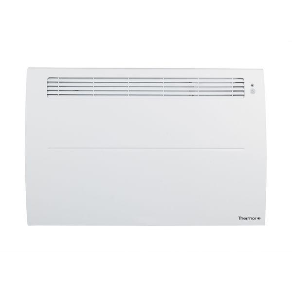 Thermor 400780 Soprano Sense Wi-Fi