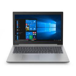 Lenovo Ideapad 330-15IKB i5-7200U/6GB/256GB