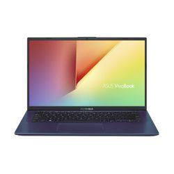 Asus VivoBook 14 X412DA-EK325T R3-3200U/4GB/128GB