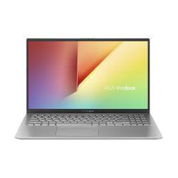 Asus VivoBook 15 X512FJ-EJ057T i5-8265U/8GB/256GB/MX230 2GB
