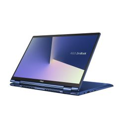 Asus ZenBook Flip 13 UX362FA-EL205T i5-8265U/8GB/512GB