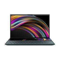 Asus ZenBook Duo UX481FA-BM018T i5-10210U/8GB/512GB