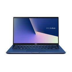 Asus Zenbook Flip 13 UX362FA-EL206R i7-8565U/16GB/512GB
