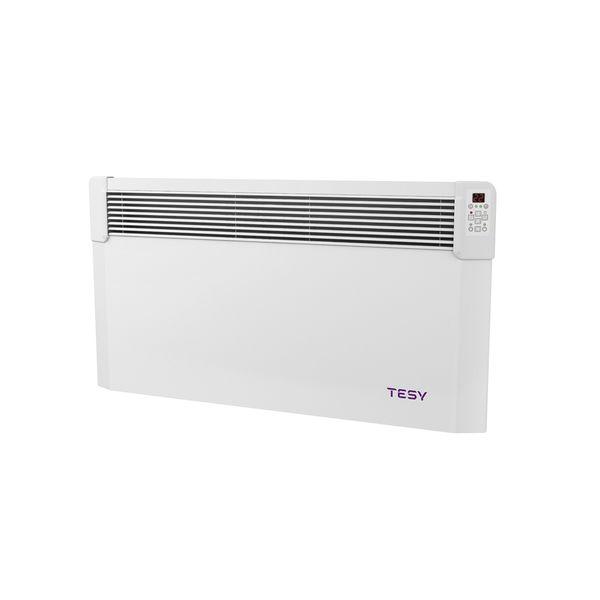 Tesy CN04 200 EIS W ConvEco
