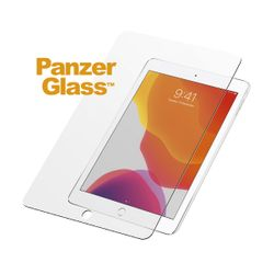 "PanzerGlass Screen Protector Apple iPad 10.2"" 7th Gen"