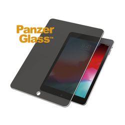 PanzerGlass Screen Protector Apple iPad Mini 4/Mini 2019 Privacy