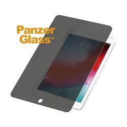 "PanzerGlass Screen Protector Apple iPad Pro10.5""/Air 2019 Privacy"