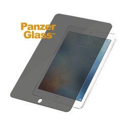 "PanzerGlass Screen Protector Apple iPad Pro 12.9"" Privacy"