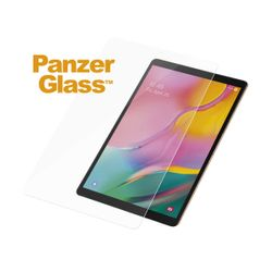 "PanzerGlass Screen Protector Samsung Galaxy Tab A 10.1"" 2019"