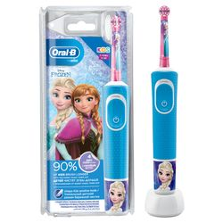 Oral-B Vitality Kids Frozen New