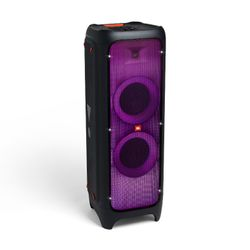 JBL Partybox 1000 Black