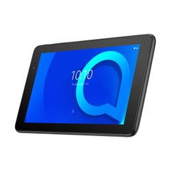 "Alcatel 1T 7"" Wifi Black"