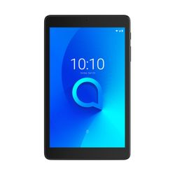 "Alcatel 3T 8"" 4G Black"