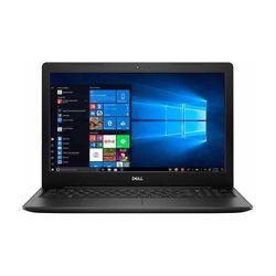 Dell Inspiron 3593 i7-1065G7/8GB/512GB