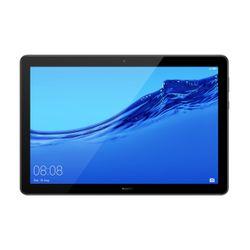 "Huawei MediaPad T5 10.1"" 4GB/64GB 4G+"