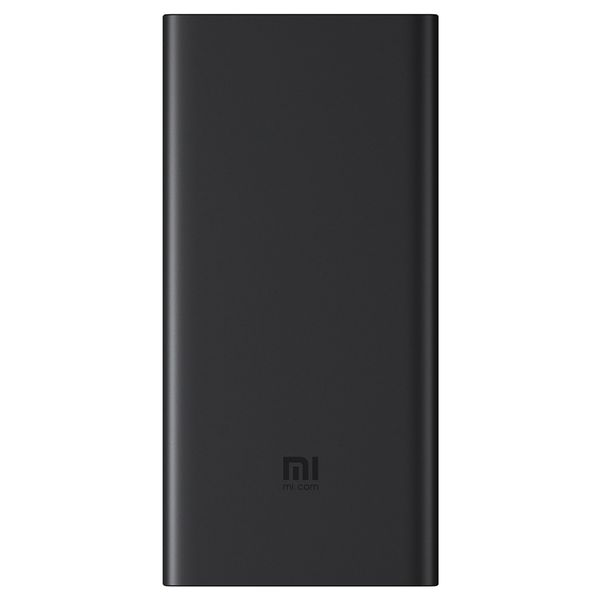 Xiaomi 10000mAh Wireless