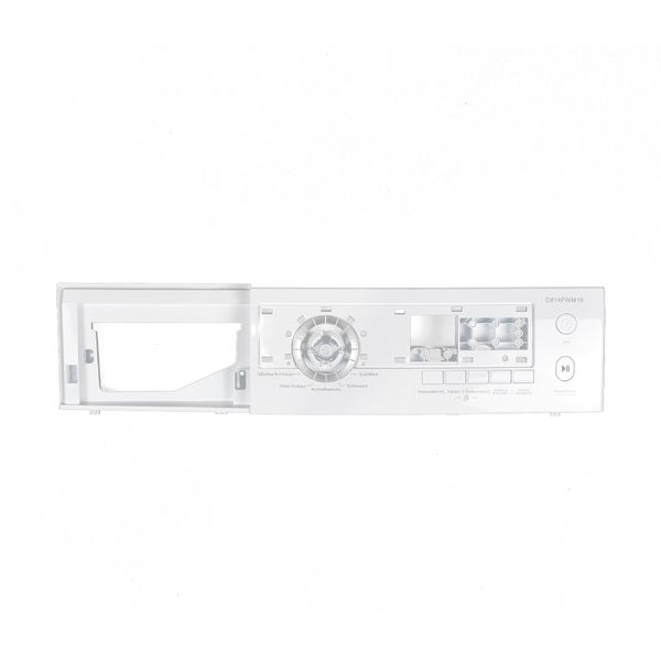 Delonghi Πλαστική Μετώπη Προγραμμάτων - D814PWM19