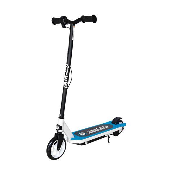 UrbanGlide  Escooter Ride 55
