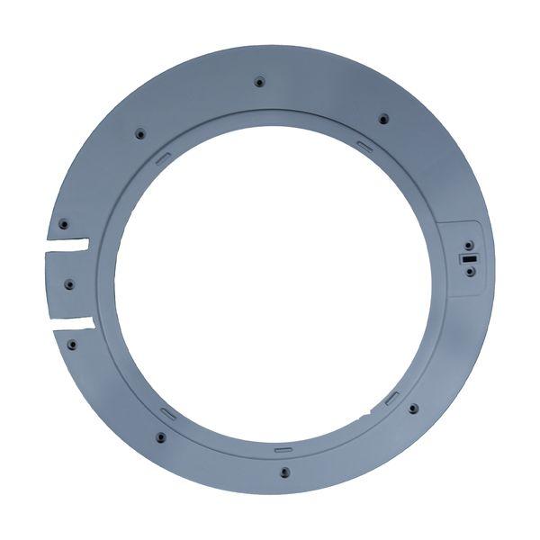 Delonghi Εσωτερικό Στεφάνι Πόρτας - D8W6D19/D1014PWM19
