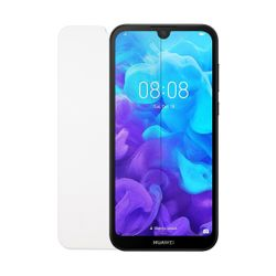 Redshield Tempered Glass Huawei Y5 2019