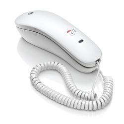 Motorola  CT50 GR White