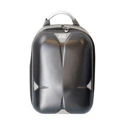 Qflight Hard Shell Carrying DJI Mavic Pro