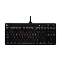 Logitech G Pro Black