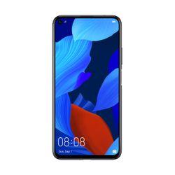 Huawei Nova 5T Black Dual Sim