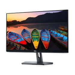 "Dell SE2419HR 24"" 75Hz"