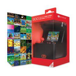 My Arcade Retro Arcade Machine X 300 Games