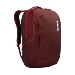 "Thule Subterra Backpack 30L 15"" (TSLB-317) Red"