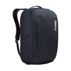 "Thule Subterra Backpack 30L 15"" (TSLB-317) Blue"