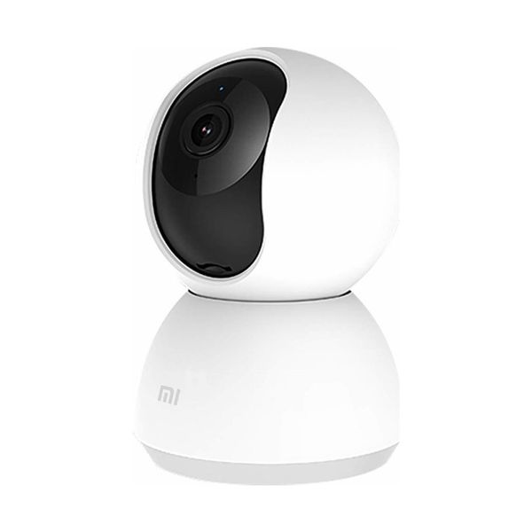 Xiaomi Mi Home Security Camera 360 1080p (QDJ4058GL)