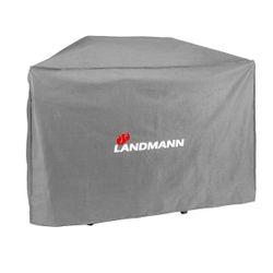 Landmann Rexon-Triton 3.1&4.1