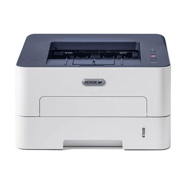 Xerox Β210V