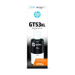 HP GT53XL Black (1VV21AE)