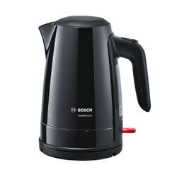 Bosch TWK6A013 ComfortLine