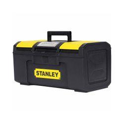 """Stanley 1-79-216 16"""""""