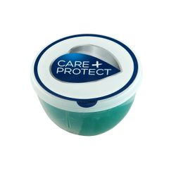 Care & Protect FAD4001