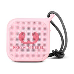 Fresh `n Rebel Rockbox Pebble Cupcake