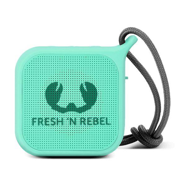 Fresh `n Rebel Rockbox Pebble Peppermint