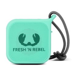 Fresh `n Rebel Rockbox Pebble Peppermint