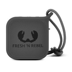 Fresh `n Rebel Rockbox Pebble Concrete