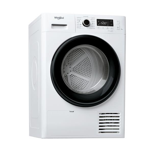Whirlpool FTM1182B E